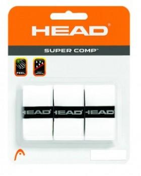 Head-Super Comp Overgrip