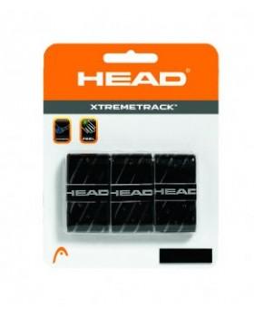 Head-Xtreme Track Overgrip
