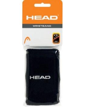 Head-Περικάρπιο 5