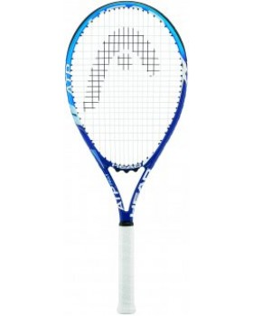 Head-ATP Νο.1