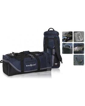 Aqualunk-Σάκος Εξοπλισμού Traveller 450