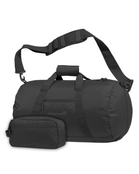Τσάντα Μεταφοράς Kanon Pentagon Black