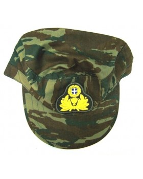 Τζόκεϊ Στρατού Αξιωματικών