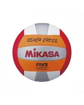 Mikasa Μπάλα Βόλεϋ Παραλίας VXS-BC