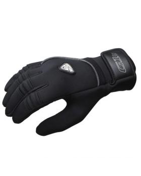 Γάντια Κατάδυσης Waterproof Glove G11.5MM
