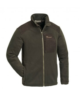 Ζακέτα Pinewood Wildmark Membrane Fleece JT