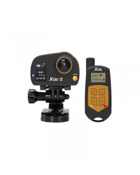 Action Cameras Spypoint Xcel Hd2 Sport