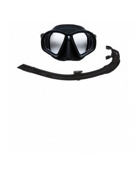 Xifias Sub Set Μάσκα Αναπνευστήρας