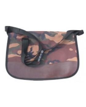 Τσάντα Νο4