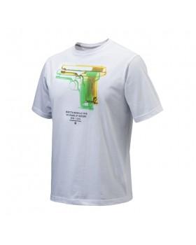 Beretta- T-Shirt 1915
