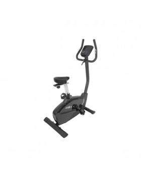 Amila-Ποδήλατο Όρθιο SU135-40