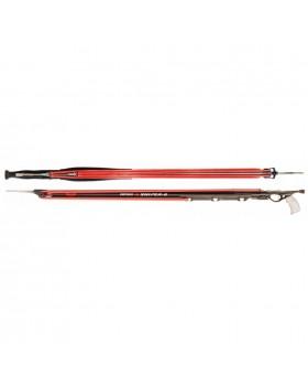 Ψαροτούφεκο Sniper Roller 105cm