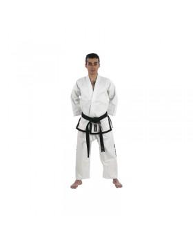 Στολή Taekwondo 6 Oz ITF DAN No 190 30267