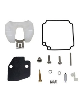 Carburetor Kit Yamaha C30 93-97