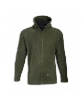 Ζακέτα Fleece Toxotis 078H
