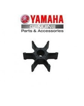 Impeller Yamaha F8B/F9.9A/B/D/FT9.9A/15D